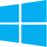 This image has an empty alt attribute; its file name is Windows.png